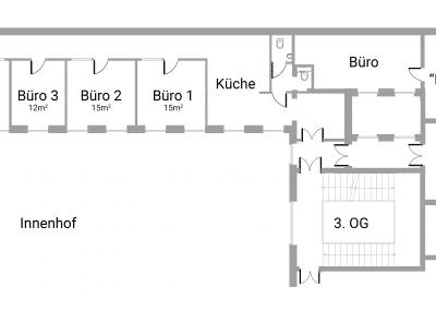 Plan Oberdeck Teil 1
